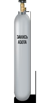 Получить закись азота в домашних условиях - МБДОУ д/с 8